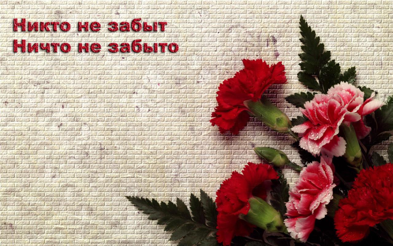 http://filinaelena.ucoz.net/_pu/0/45115663.jpg